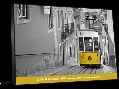 Décoration bureau Lisbonne