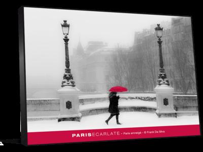 Décoration entreprise Paris